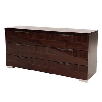 Pisa Dresser Made in Italy