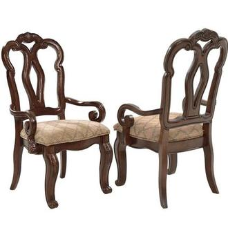 San Marino Arm Chair