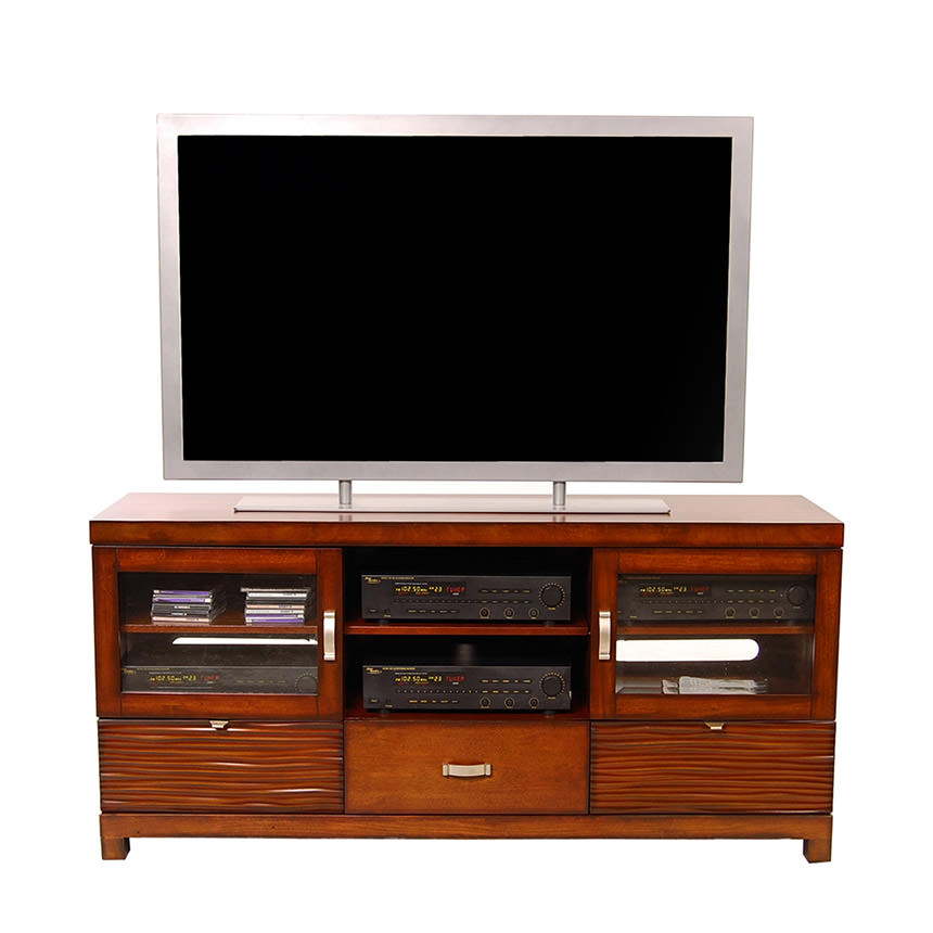 Fanghua TV Stand  main image, 1 of 6 images.
