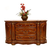 Cortina Dresser  alternate image, 2 of 15 images.
