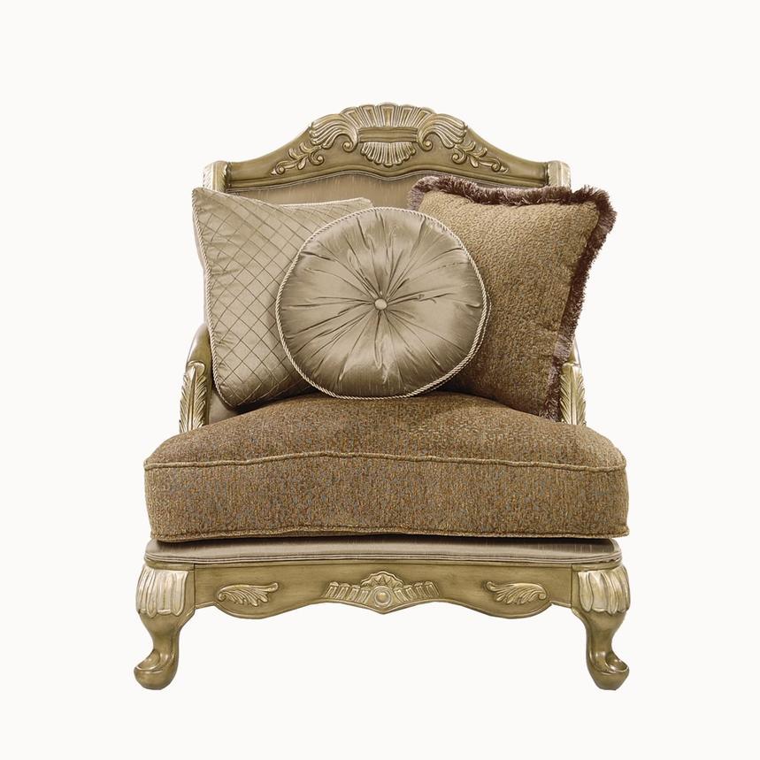Victoria Chair El Dorado Furniture