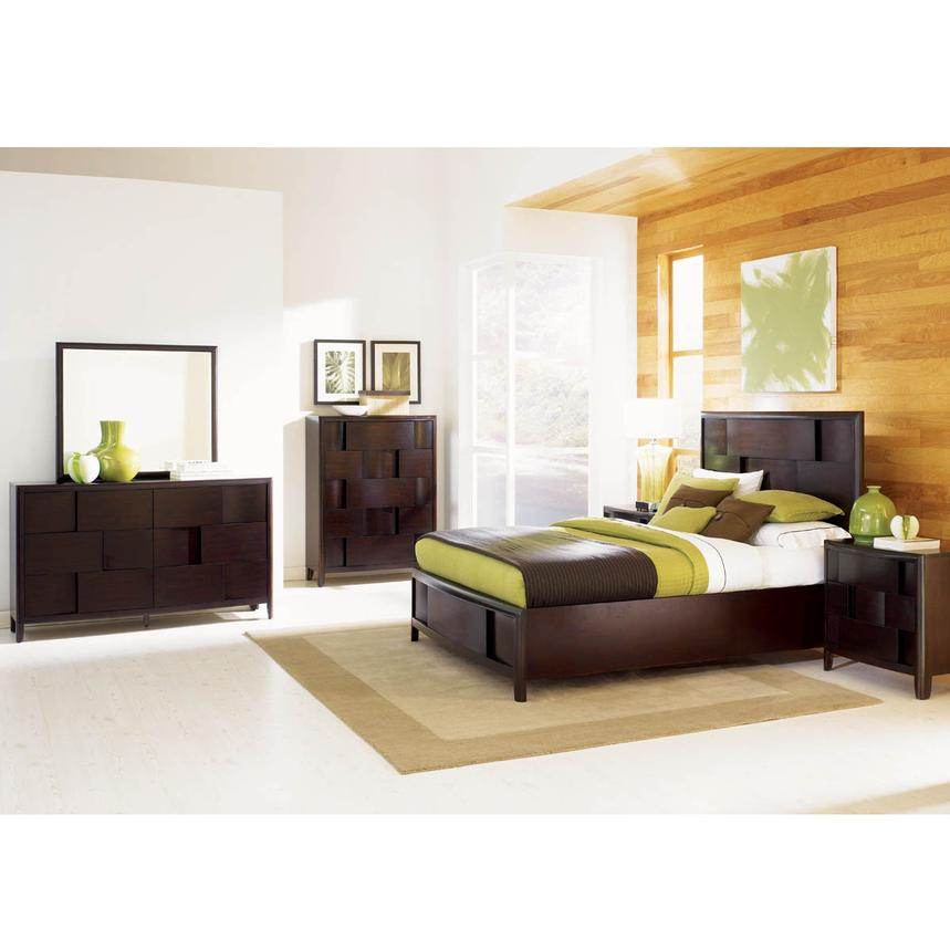 set bedroom reviews collection pulaski rp platform ailey