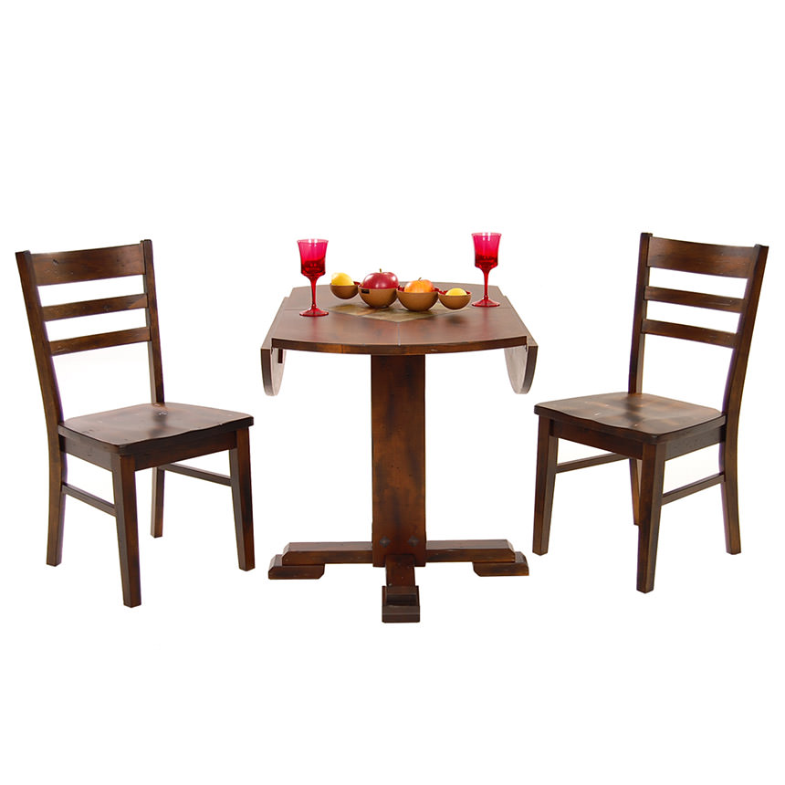 Santa Fe 3-Piece Bistro Set  main image, 1 of 18 images.