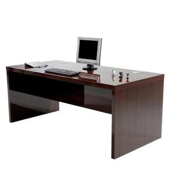 home office computer. Pisa Executive Desk Made In Italy Home Office Computer