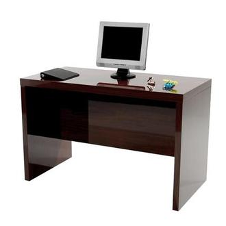 Pisa Desk Made in Italy