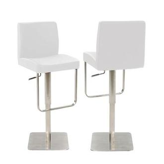 Mystikal Adjustable Stool