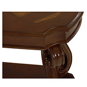 Harcourt Console Table  alternate image, 3 of 4 images.