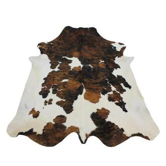 Cowin Natural Cowhide