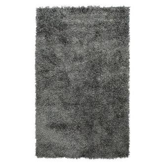 Belize Gray 5' x 7' Area Rug