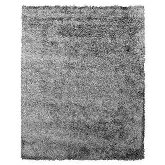 Belize Gray 8' x 10' Area Rug