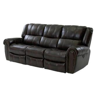 Paterson Power Motion Sofa