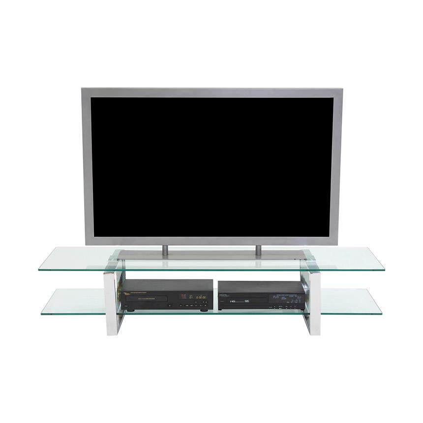 Katrine TV Stand | El Dorado Furniture