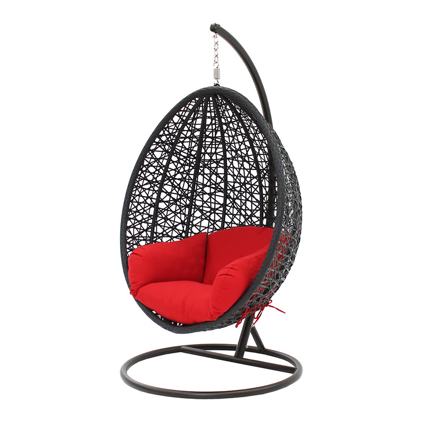 Nest Hanging Chair El Dorado Furniture