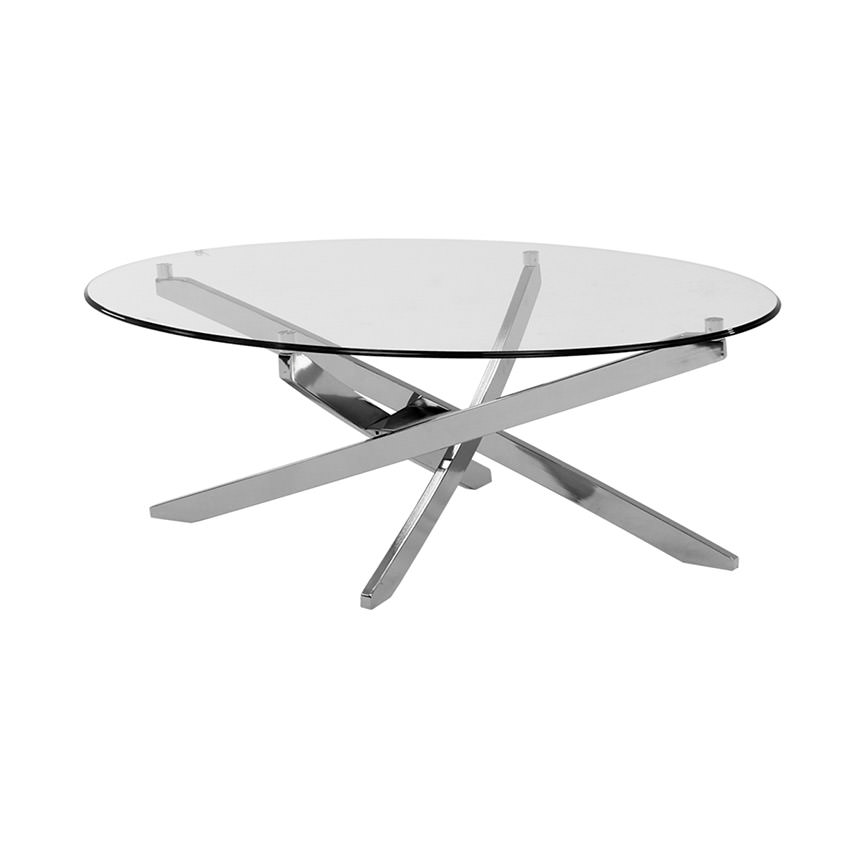 Beautiful Zila Coffee Table Main Image, 1 Of 5 Images.