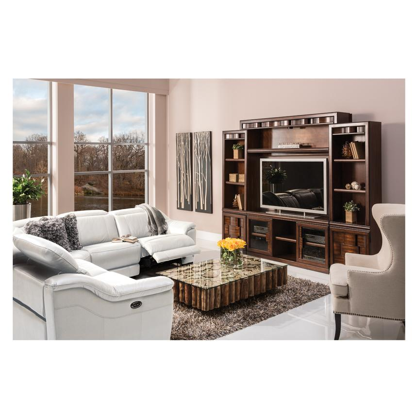 for or photos beach luxury size in good west room reviews of living sets ideas dorado palm chairs furniture el large