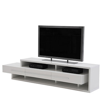 Avanto 5 0 home theater set up pictures.