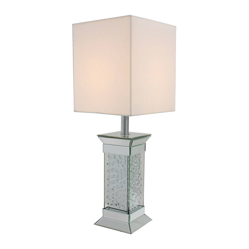 Mirage Table Lamp  main image, 1 of 6 images.