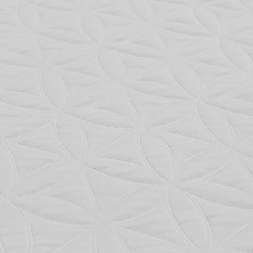 Cloud Supreme Queen Memory Foam Mattress by Tempur-Pedic  alternate image, 3 of 4 images.