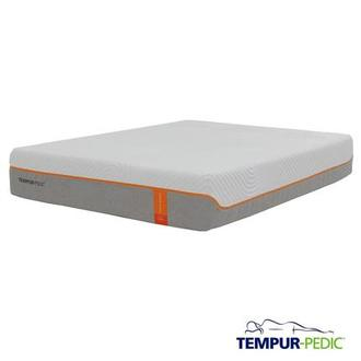 Contour Supreme Memory Foam Twin XL Mattress by Tempur-Pedic