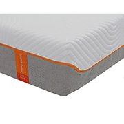 Contour Elite Full Memory Foam Mattress by Tempur-Pedic  alternate image, 2 of 5 images.