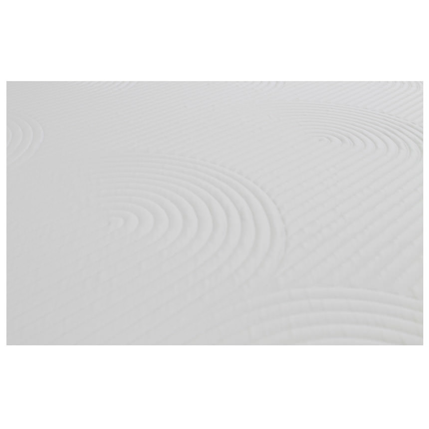 Contour Elite Twin XL Memory Foam Mattress by Tempur-Pedic  alternate image, 3 of 4 images.
