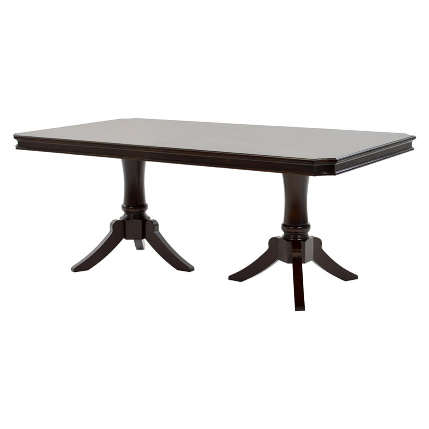 Seraphina Extendable Dining Table  main image, 1 of 6 images.
