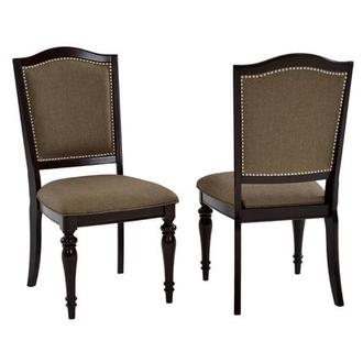 Seraphina Side Chair