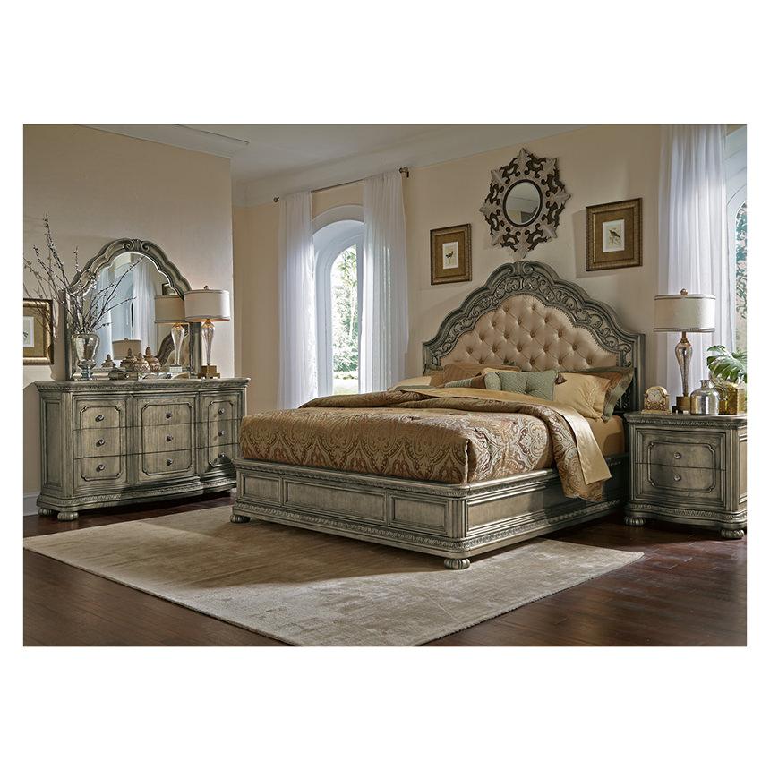 luxury sets dorado org bedroom combination s el pastel decorate musicagainstviolence