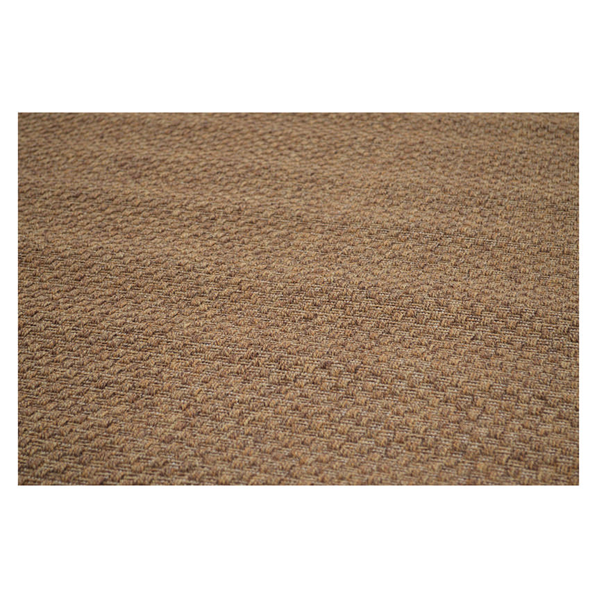 Karavia 5' x 8' Indoor/Outdoor Area Rug  alternate image, 2 of 4 images.