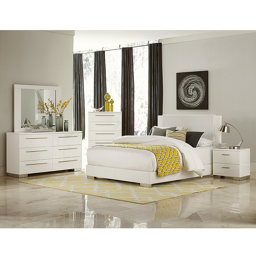 Kathy Dresser | El Dorado Furniture on broyhill furniture bedroom set, home furniture bedroom set, american furniture warehouse bedroom set, nebraska furniture mart bedroom set, raymour & flanigan bedroom set, retro furniture bedroom set, hom furniture bedroom set, san mateo furniture bedroom set, contemporary furniture bedroom set, lane furniture bedroom set, black furniture bedroom set, imperial furniture bedroom set, star furniture bedroom set, pakistan furniture bedroom set, badcock furniture bedroom set, ethan allen furniture bedroom set, pine furniture bedroom set, used furniture bedroom set, cort furniture bedroom set, baker furniture bedroom set,