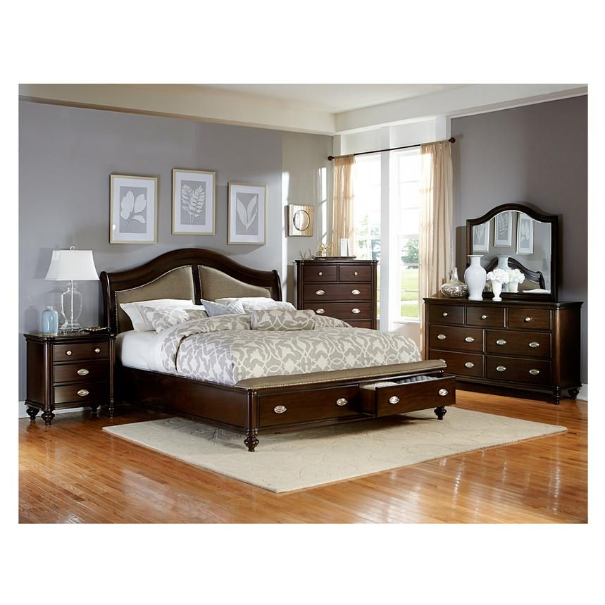 ideas smart bedroom set queen glamorous storage design bed image of