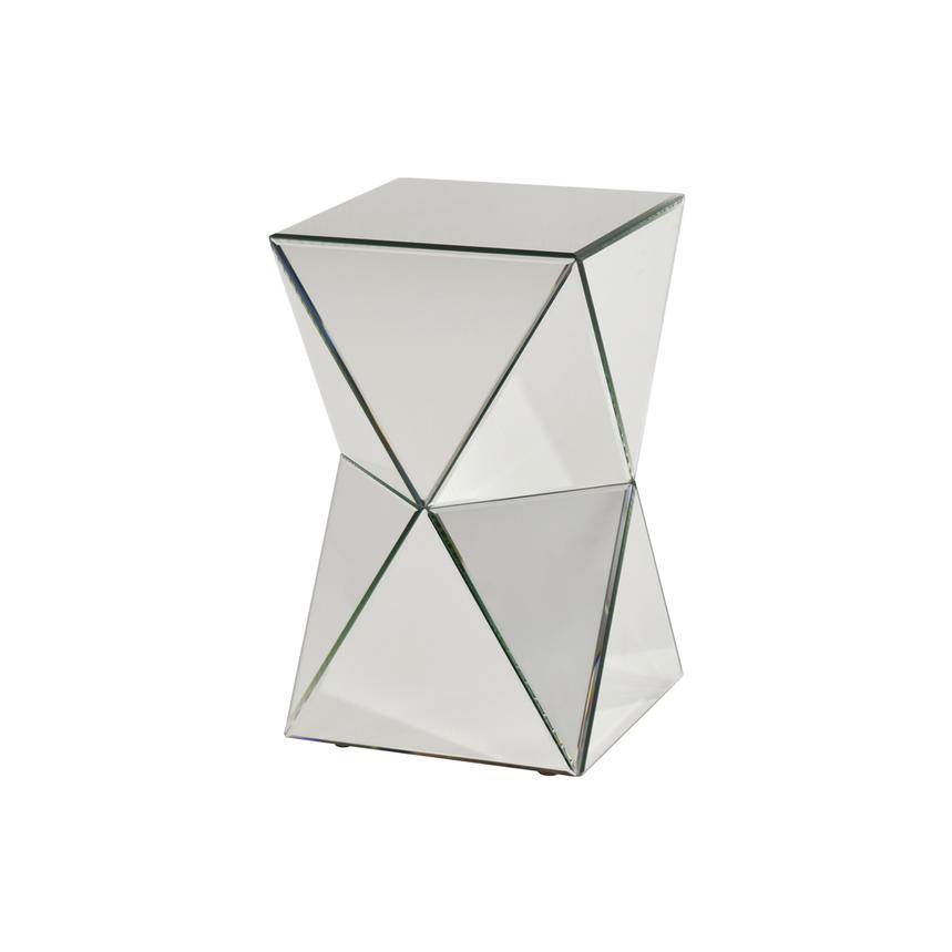 Agnelli Side Table  main image, 1 of 4 images.