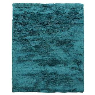 Cosmo Blue 8' x 11' Area Rug