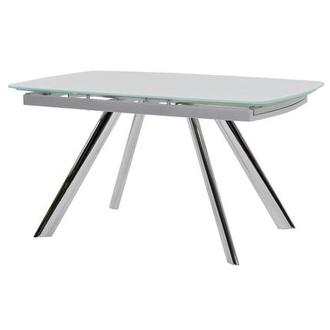 Alina Extendable Dining Table