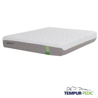 Tempur-Flex Prima Queen Memory Foam Mattress by Tempur-Pedic