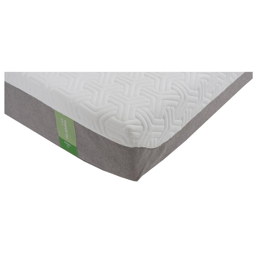 Tempur-Flex Prima Twin XL Memory Foam Mattress by Tempur-Pedic  alternate image, 2 of 5 images.