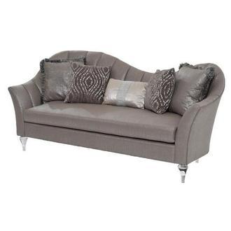 companies wellington leather furniture promote american. Exellent Companies Maritza Sofa On Companies Wellington Leather Furniture Promote American D