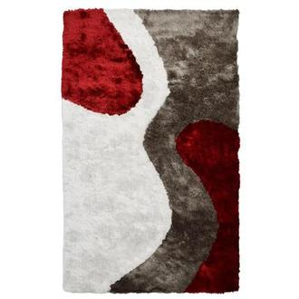 Fashion II 5' x 8' Area Rug