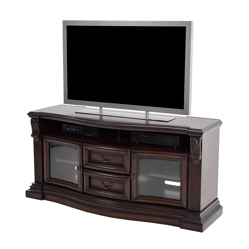 Bella TV Stand  main image, 1 of 10 images.