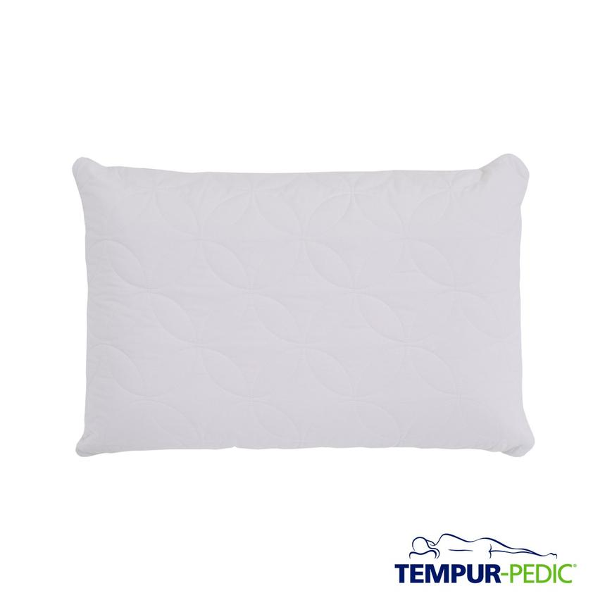 Cloud Queen Pillow by Tempur-Pedic  main image, 1 of 3 images.