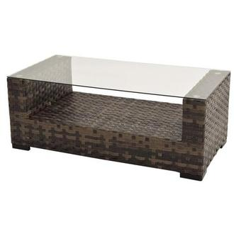 Marco Polo Coffee Table