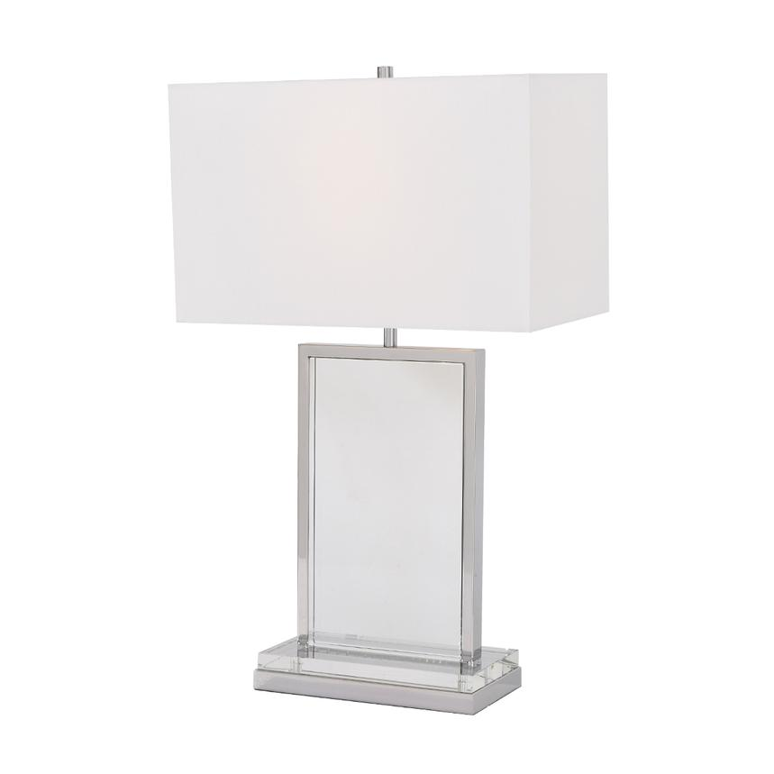 Alesa Table Lamp