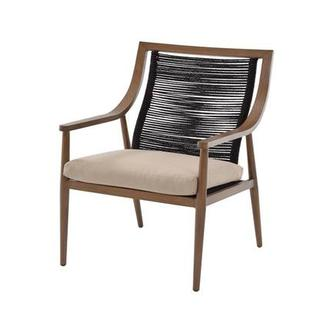 Zenith Accent Chair