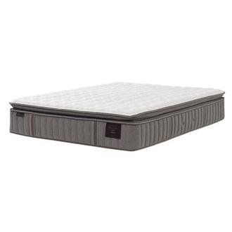 Oak Terrace IV Twin XL Mattress by Stearns & Foster