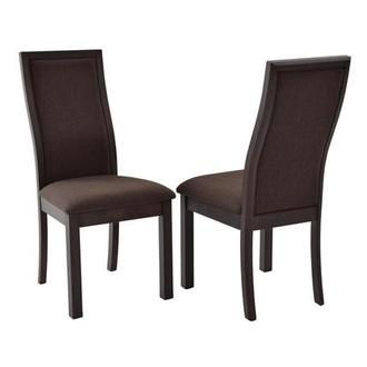 Ton-Ton Side Chair