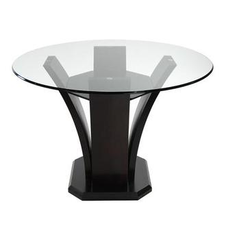 Daisy Round Counter Table