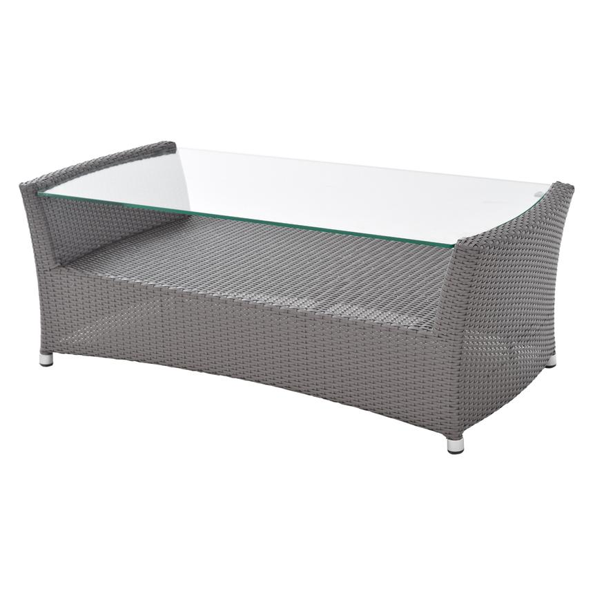 Magra Coffee Table  main image, 1 of 5 images.