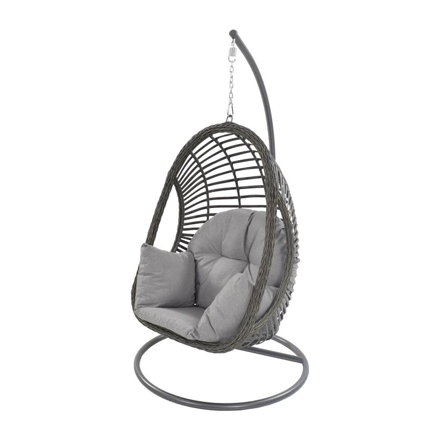 San Marino Hanging Chair El Dorado Furniture