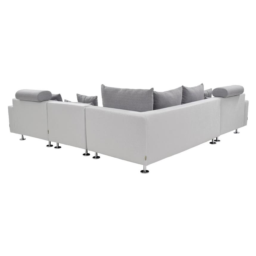 Aldi Sofa El Dorado Furniture