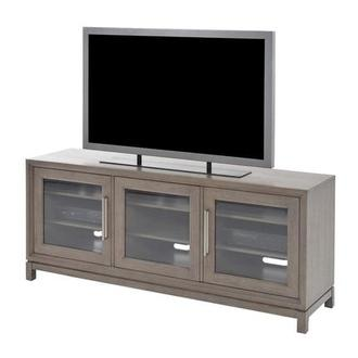 Rachael Ray's High Line TV Stand
